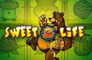 Sweet Life 2 – играть на деньги