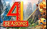 Онлайн демо 4 Seasons
