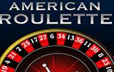 Игровой аппарат American Roulette