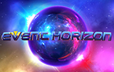 Онлайн игра Event Horizon