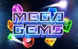 Играть в демо игру Mega Gems