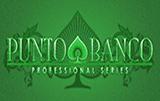 Демо Punto Banco Pro Series бесплатно