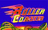 Играть без смс Roller Coaster