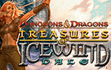 Treasures Оf Icewind Dale